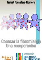 Conocer la Fibromialgia